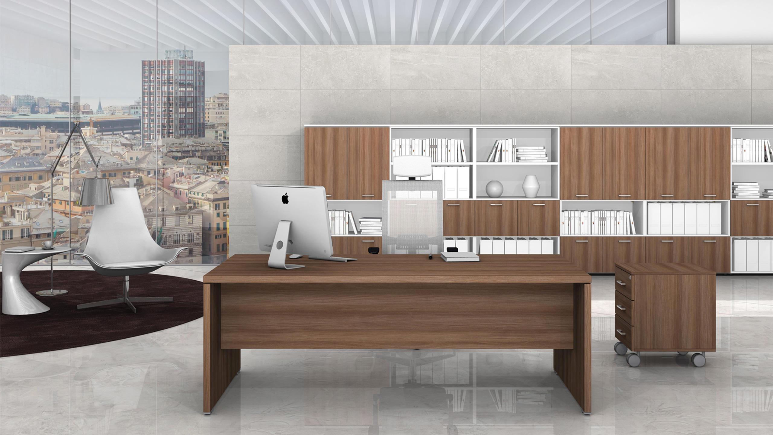 Mobili per ufficio terni fumu for Offerte mobili per ufficio