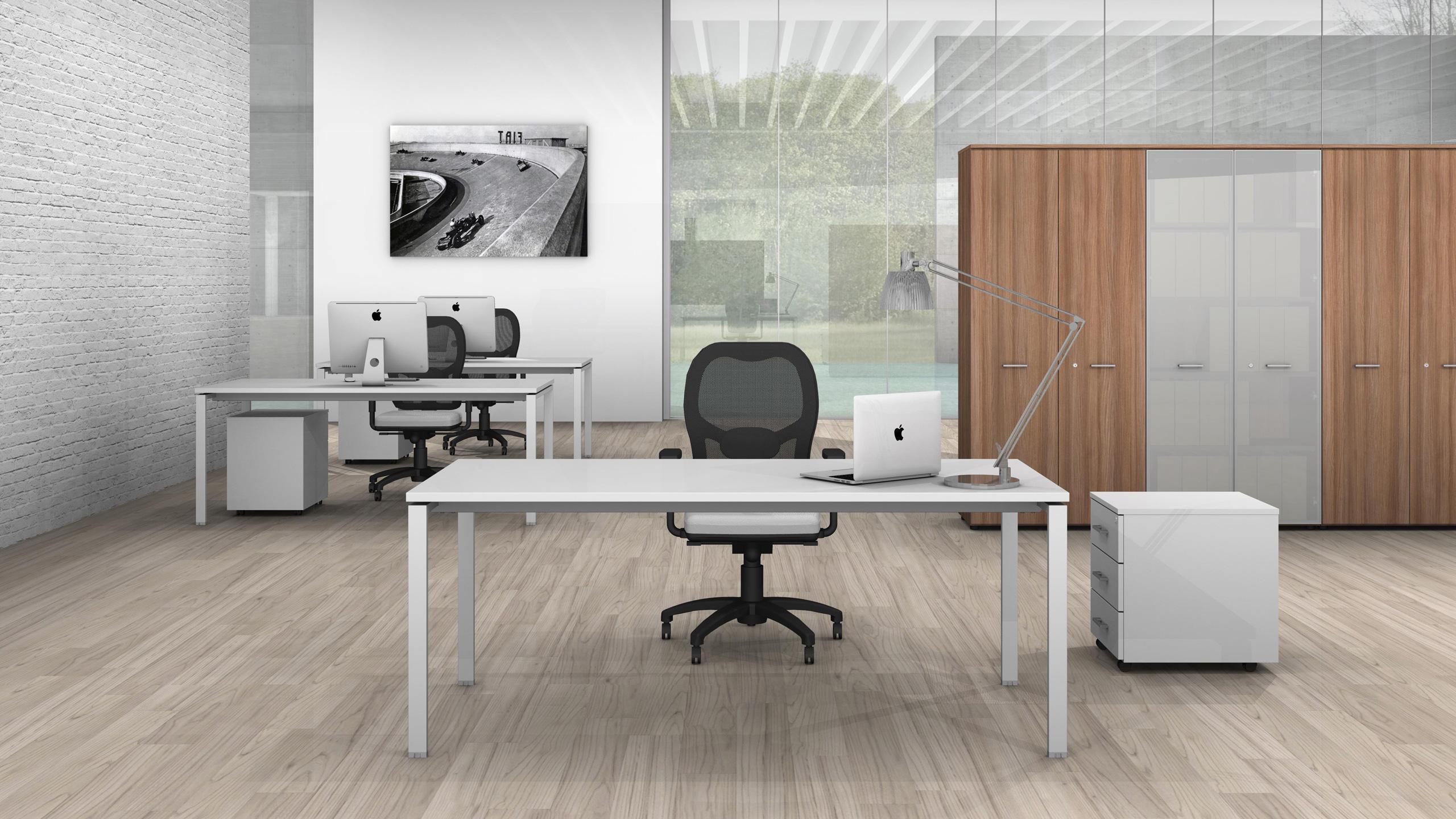 Sedie Ufficio Terni : Mobili per ufficio terni fumu