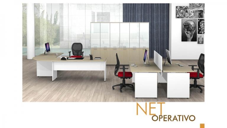 Arredamento ufficio in offerta mobili per ufficio terni for Offerte arredo ufficio